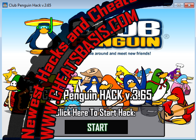 how to get the jack hammer in club penguin