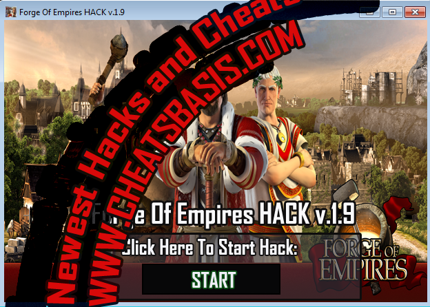 Forge of empires cheats free no surveys